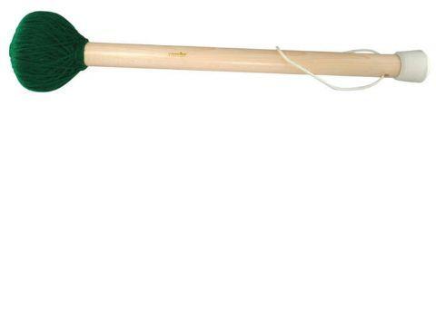 Maza gong GROVER modelo TT3 ARTIST