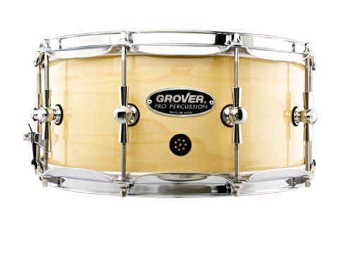 Caja GROVER modelo GSX-S5 14x5