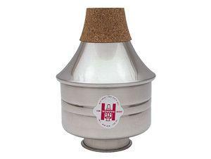 Sordina HARMON CUP modelo CG196