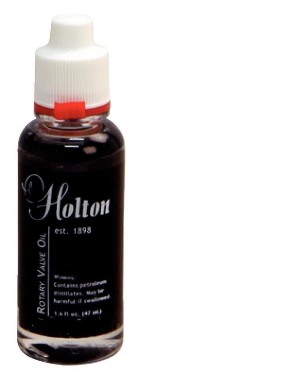 Aceite cilindros HOLTON modelo H-3261