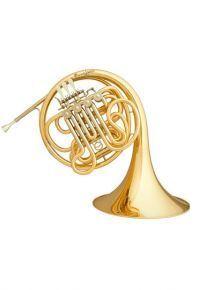 Trompa doble HANS HOYER modelo 801KL