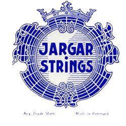 Juego cuerdas violonchelo JARGAR