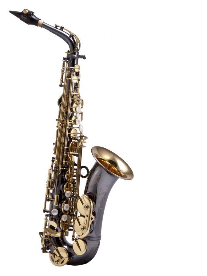 Saxofon alto KEILWERTH modelo SX90R JK2400-5B-0