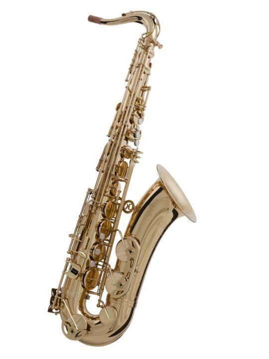 Saxofon bajo KEILWERTH modelo SX90 JK5300-8-0