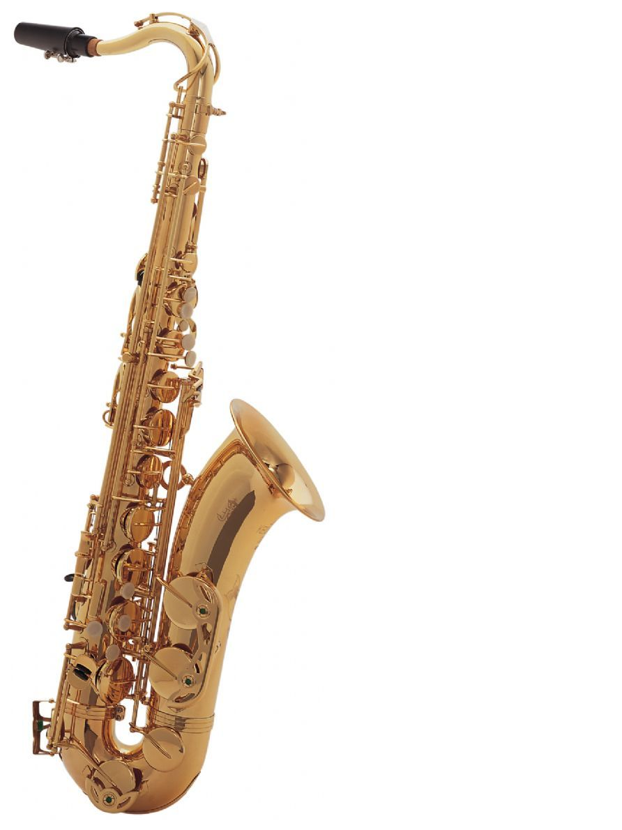 Saxofon tenor KEILWERTH modelo ST JK3101-8-0