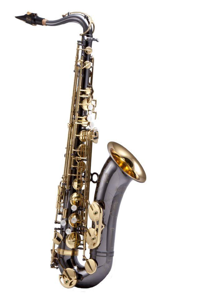 Saxofon tenor KEILWERTH modelo SX90R JK3400-5B-0
