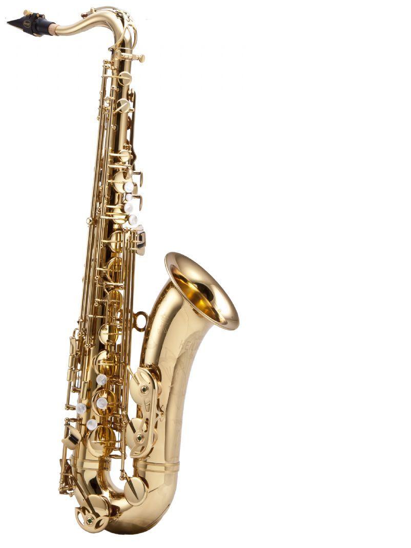 Saxofon tenor KEILWERTH modelo SX90R JK3400-8-0