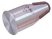 Sordina trompa STRAIGHT aluminio modelo FR1A