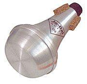 Sordina trompeta piccolo STRAIGHT modelo TPT5A