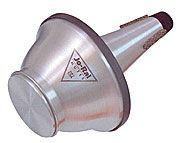 Sordina trombon tenor CUP grande modelo TRB6L
