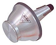 Sordina trombon tenor CUP pequeña modelo TRB6S