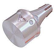 Sordina trombon tenor BUCKET pequeña modelo TRB8S