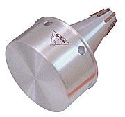 Sordina trombon bajo BUCKET modelo TRB9