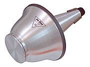Sordina trombon bajo CUP modelo TRBB7