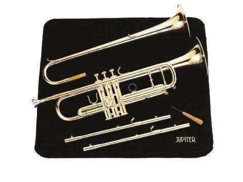 Trompeta Sib JUPITER modelo JTR 1014L