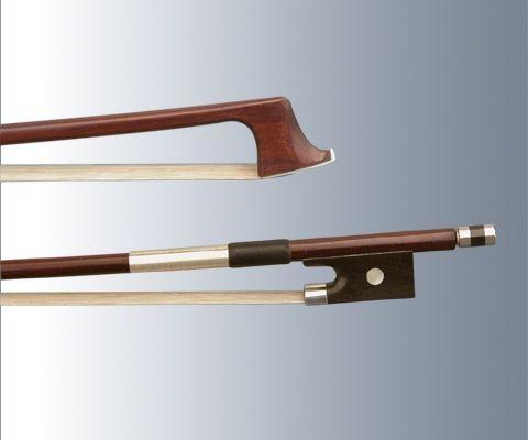 Arco violin 4/4 - 3/4 - 1/2 - 1/4 - 1/8 - 1/10 - 1/16