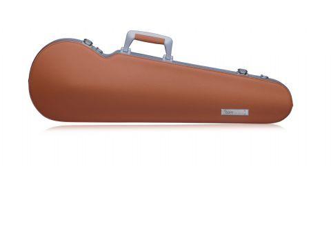 Estuche violin modelo ET2002XL