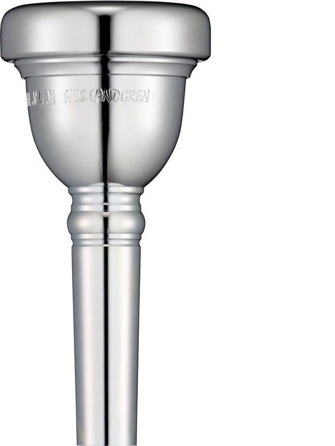 Boquilla trombón YAMAHA modelo MP SL LANDGREN S