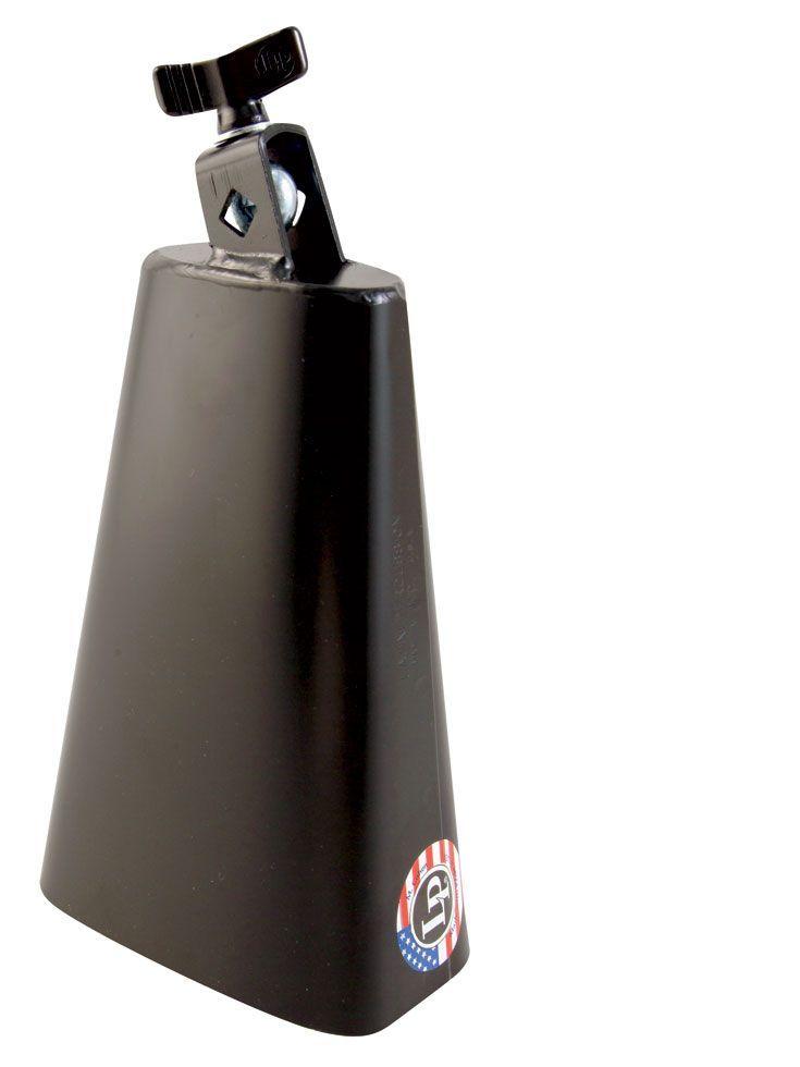 Cencerro LP modelo LP007
