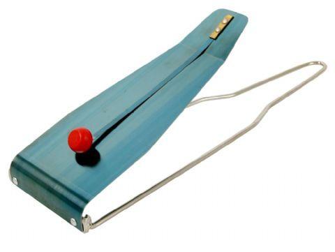 Flex-a-tone LP modelo LP1-8