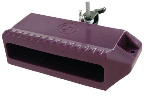 Block LP modelo LP1209