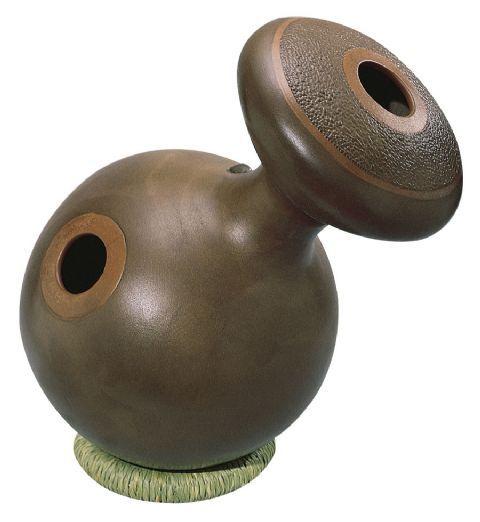 Udu Drum LP modelo LP1400MB