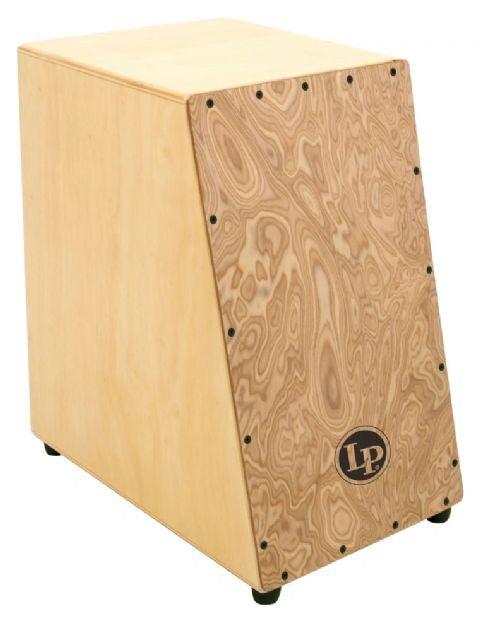 Cajón LP modelo LP1433