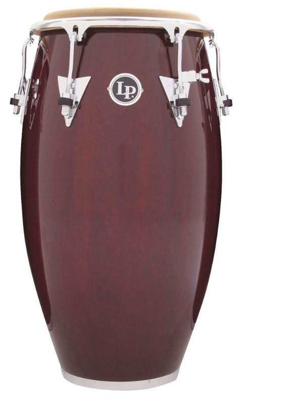 Quinto LP modelo LP222X