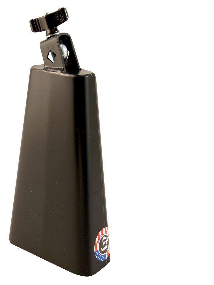 Cencerro LP modelo LP229