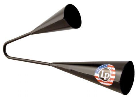 Agogo bell LP modelo LP231A