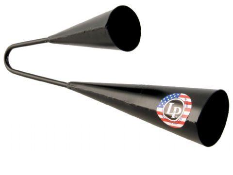 Agogo Bell LP modelo LP231B
