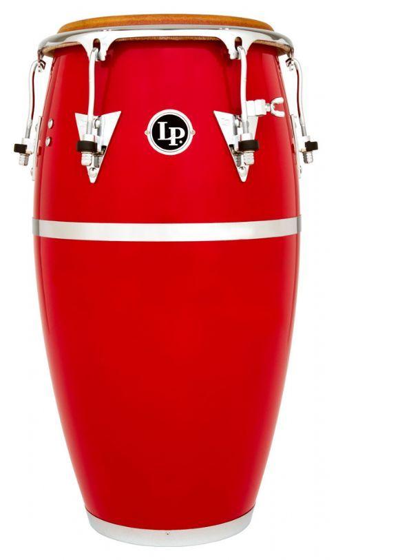 Tumba LP modelo LP252X-1