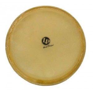 Parche quinto LP modelo LP265A