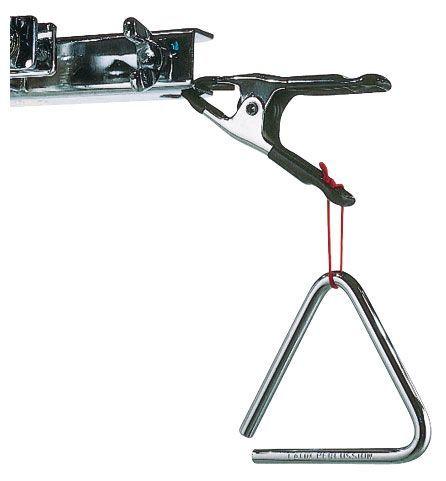 Soporte triángulo LP modelo LP310