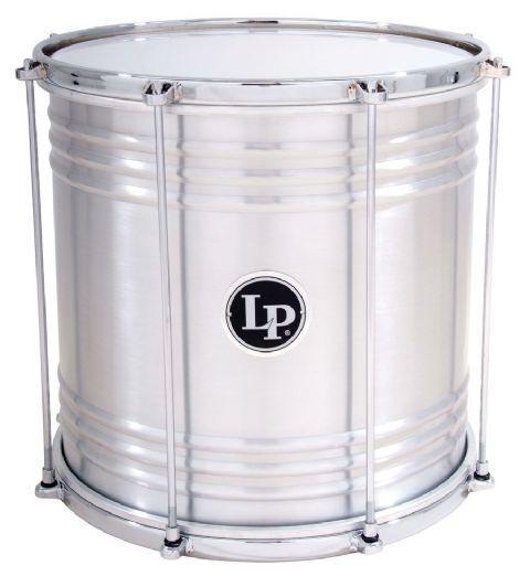 Repinique LP modelo LP3112