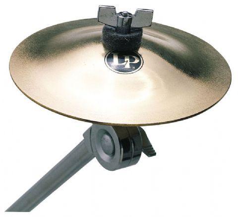 Ice bell LP modelo LP402