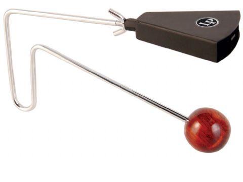 Vibra-slap LP modelo LP424D