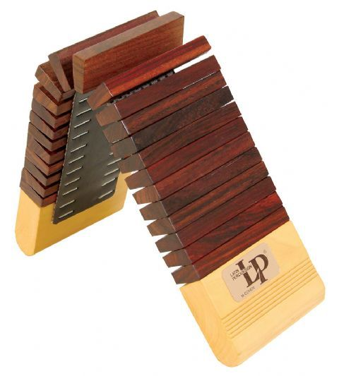 Kokiriko LP modelo LP437