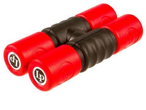 Shaker LP modelo LP441TL