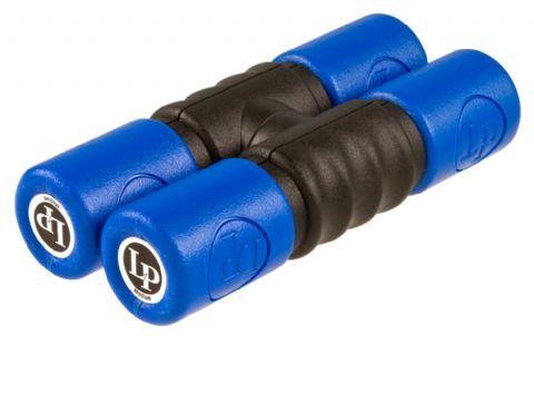 Shaker LP modelo LP441TM