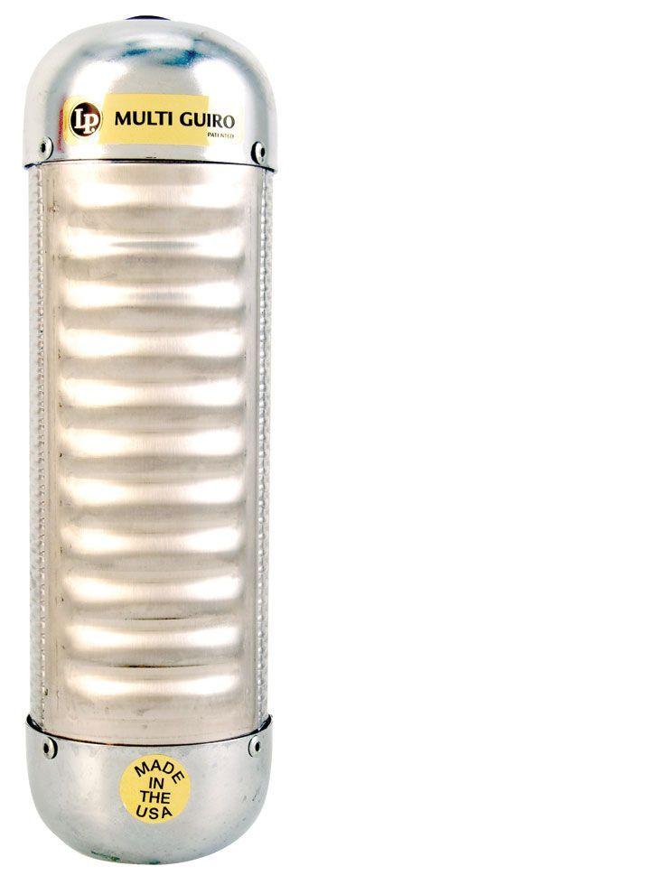 Multigüiro LP modelo LP452