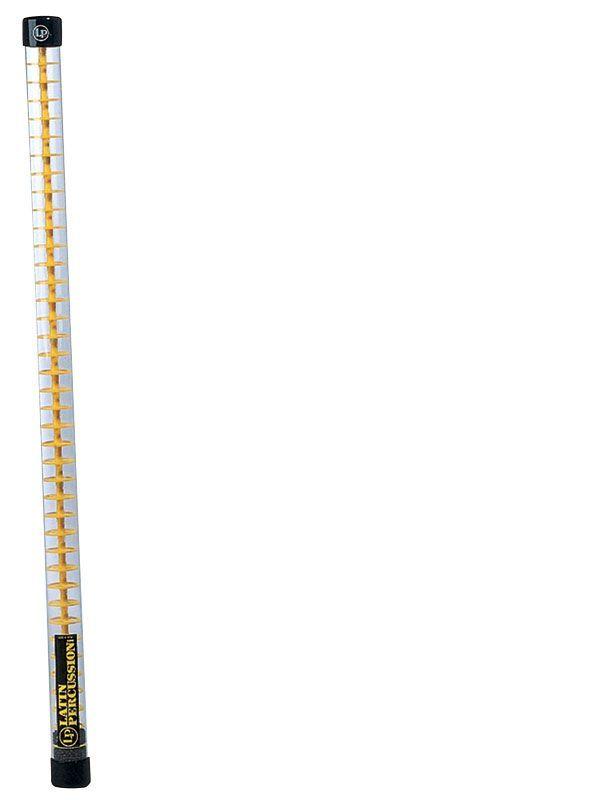 Palo de lluvia LP modelo LP456