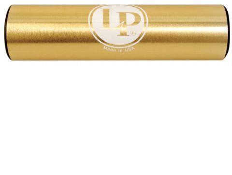 Shaker LP modelo LP462
