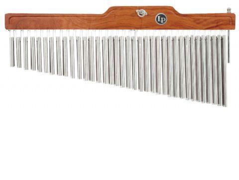 Cortina LP modelo LP513
