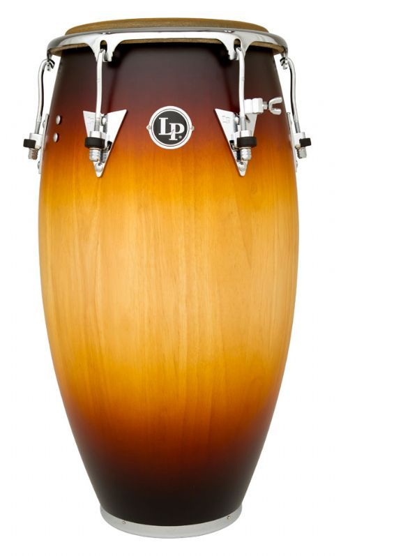 Quinto LP modelo LP522X
