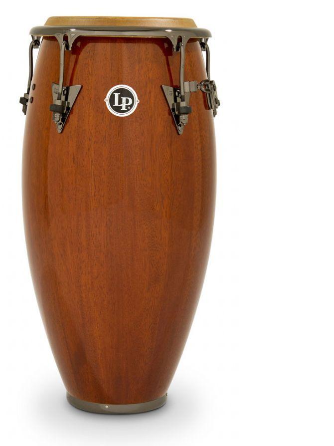 Quinto LP modelo LP522Z-D