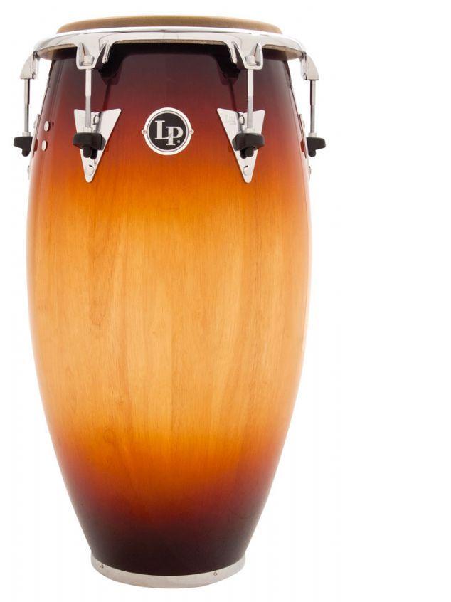 Tumba LP modelo LP552T