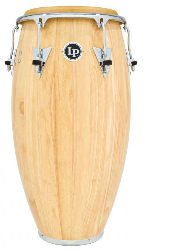 Conga LP modelo LP559X