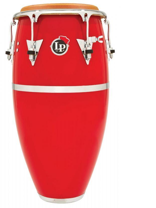 Conga LP modelo LP559X-1 PATATO