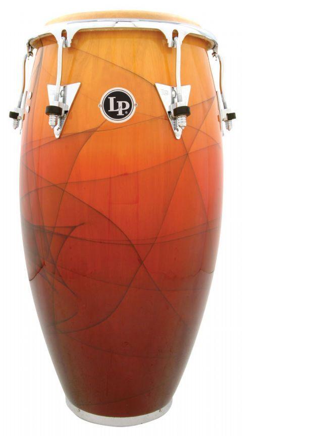 Conga LP modelo LP559X-EM